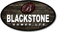 Blackstone Homes LTD